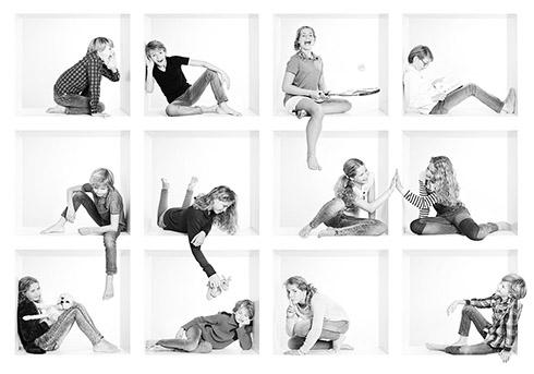 Kaatje Kiek kinderfotografie: Specials